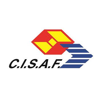 CISAF s.r.l.