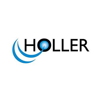 G. HOLLER SAS di HOLLER WERNER