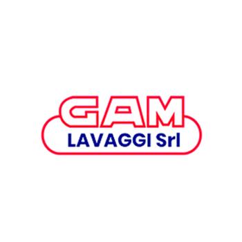 GAM LAVAGGI S.r.l.