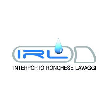 INTERPORTO RONCHESE LAVAGGI S.R.L.
