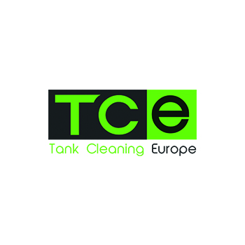 Tank Cleaning Europe