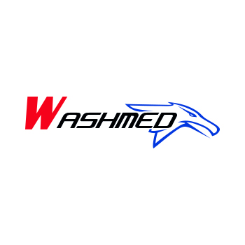 WASHMED S.r.l.
