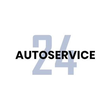AUTOSERVICE 24
