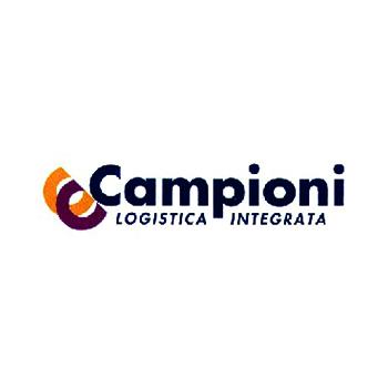 CAMPIONI LOGISTICA INTEGRATA S.p.A.