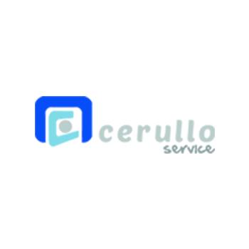 CERULLO SERVICE S.r.l.