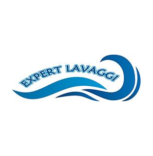 EXPERT LAVAGGI S.r.l.