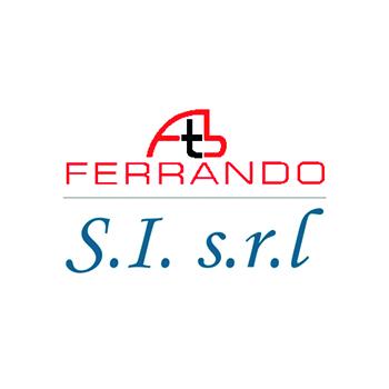 S.I. S.r.l. by Ferrando