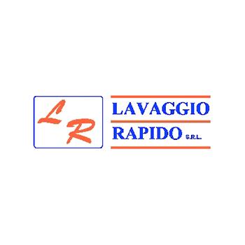 LAVAGGIO RAPIDO S.r.l.