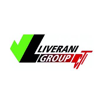 LIVERANI GROUP S.p.A.