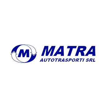 MATRA Autotrasporti S.r.l.