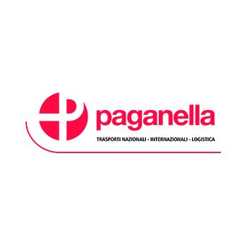 Paganella S.p.A.