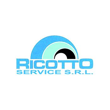 RICOTTO SERVICE S.r.l.