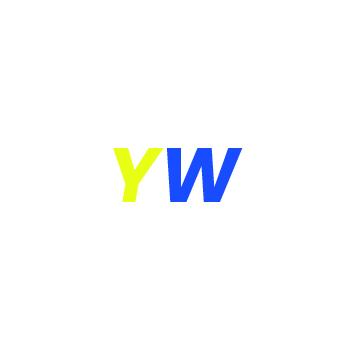 YELLOWASH