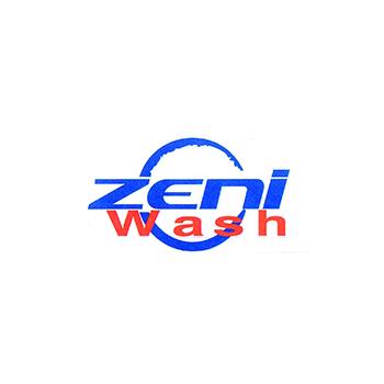 ZENI WASH VERDELLO (BG)