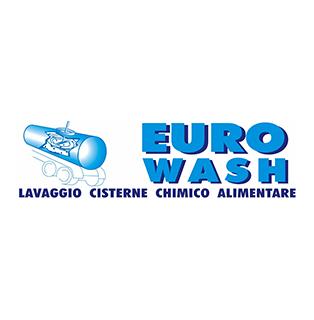 Euro-Wash S.r.l.