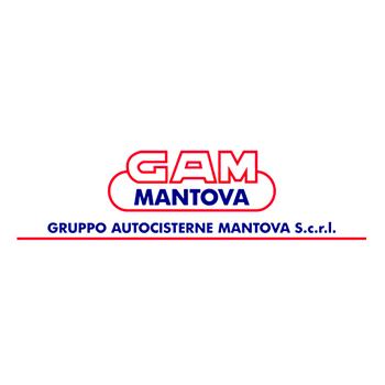 GAM Mantova