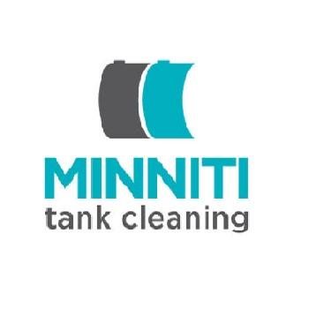 MINNITI TANK CLEANING