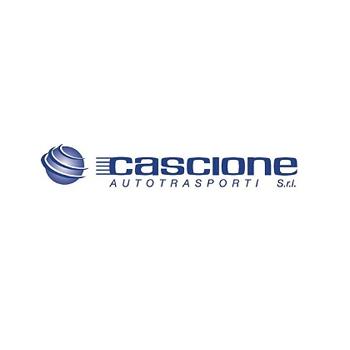 CASCIONE AUTOTRASPORTI SRL